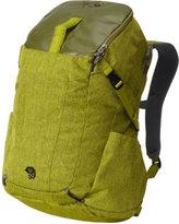 Mountain Hardwear Paladin 33L Backpack
