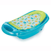 Summer Infant, Inc Summer Infant Baby Bath Tub