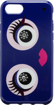 Kate Spade Jeweled Monster - 7 Iphone Cases