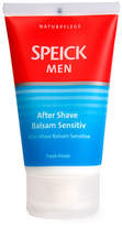 Speick Aftershave Balm - Sensitive by 100ml After Shave)