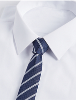 Limited Edition Striped Tie