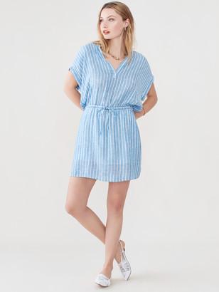 Rails Emma Dress