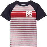 Tommy Hilfiger Malcolm Tee Boy's T Shirt