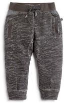 Appaman Infant Boys' Heather Jog Pants - Sizes 6-24 Months