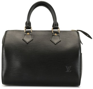 Louis Vuitton 1994 pre-owned Speedy 25 tote