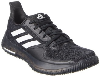adidas Fit Trainer Sneaker