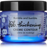 Bumble and Bumble Thickening Creme Contour, 47ml - Colorless