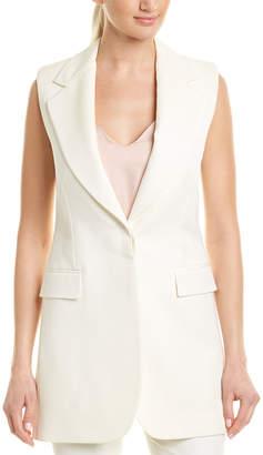 Stella McCartney Wool Vest