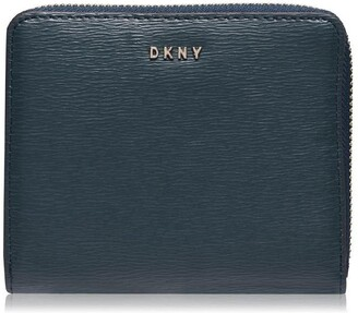 DKNY Sutton Small Carry All Purse