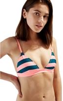 Solid & Striped Morgan Top