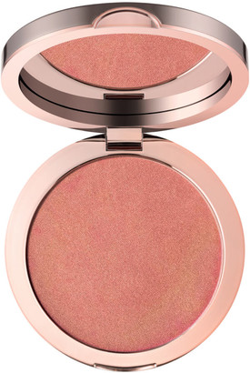 delilahPure Light Compact Illuminating Powder 9.9g - Lustre