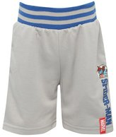 M&Co Spiderman shorts