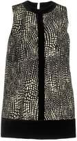Fausto Puglisi Short dresses - Item 34740372