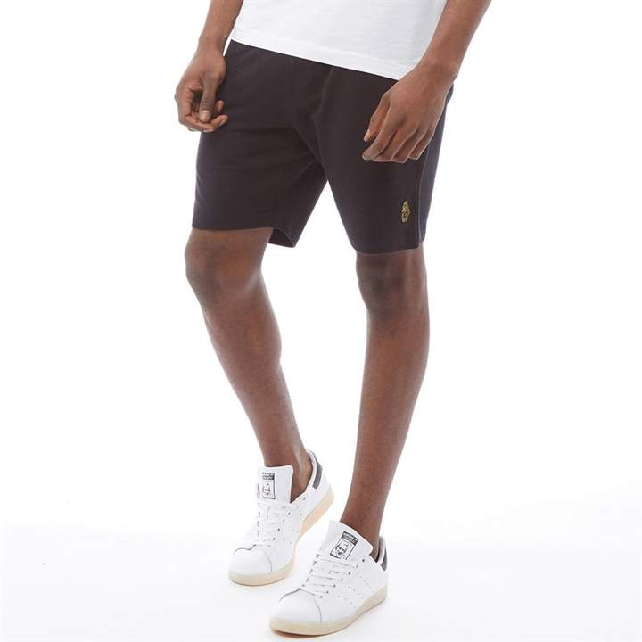 cf0467e316 Mens Luke Shorts - ShopStyle UK