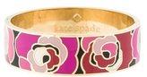 Kate Spade Budding Genius Bracelet