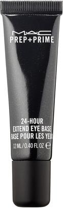 M·A·C Prep + Prime 24-Hour Extend Eye Base
