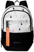 Sherpani Mini Dash RFID Backpack