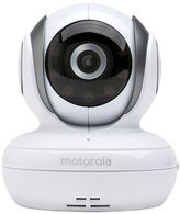 Motorola Extra Camera for Wireless Baby Monitors