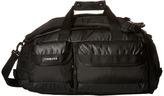 Timbuk2 Navigator Duffel - Small Bags