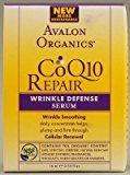 Avalon CoQ10 Wrinkle Defense Serum -16 ml Brand