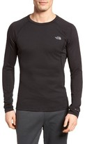 The North Face Men's Warm Shirt