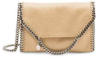 Stella McCartney Big Falabella Crossbody Bag