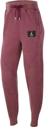 Nike Jordan Flight Women's Fleece Pants