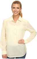 Columbia Lighten the MoodTM Tunic