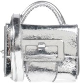 Maison Margiela Handbags - Item 45350220
