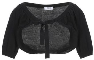 Moschino Cheap & Chic MOSCHINO CHEAP AND CHIC Wrap cardigans