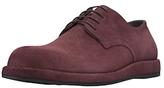 Camper Fidelius Derby Shoe