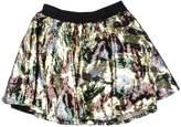 Odi Et Amo Skirts - Item 35333851
