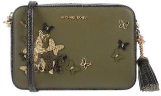 MICHAEL Michael Kors Cross-body bag