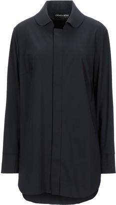 Chiara Boni Shirts