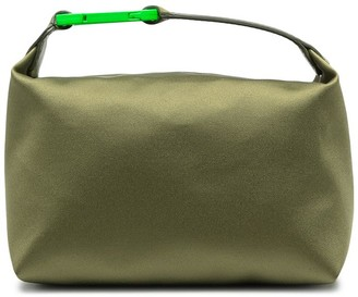 EÉRA Moonbag clutch bag