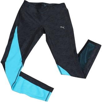 Puma Women's Explosive Leggings