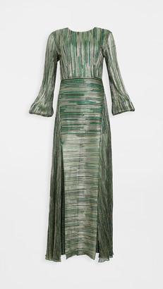 Rotate by Birger Christensen Lisa Dress