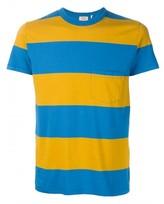 Levi's 'Shorthorn' T-shirt