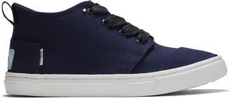 Toms Youth Botas Sneaker