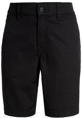 7 For All Mankind Go-To Chino Shorts