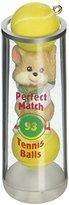 Hallmark 1993 Perfect Match Keepsake Ornament