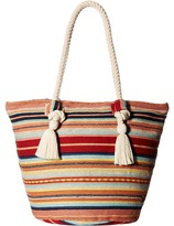 Billabong Olvera Tote Tote Handbags