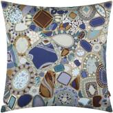 Missoni Home Perpignan Cushion