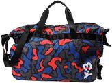 Y-3 Travel & duffel bags
