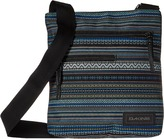 Dakine Jo Jo Cross Body Handbags