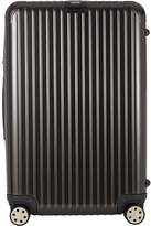 "Rimowa Men's Salsa Deluxe 29"" Multiwheel® Trolley"