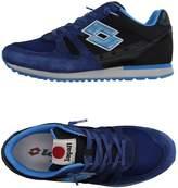 Lotto Leggenda Low-tops & sneakers - Item 11121327