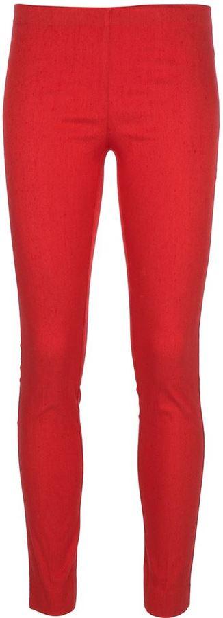 P.A.R.O.S.H. 'Lust' skinny trouser