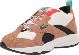 Lacoste Men's Storm 96 Winter 03201 SMA Sneaker