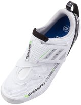 Louis Garneau Women's Tri XSpeed II Cycling Shoes - 8121675